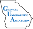 Georgia Underwriting